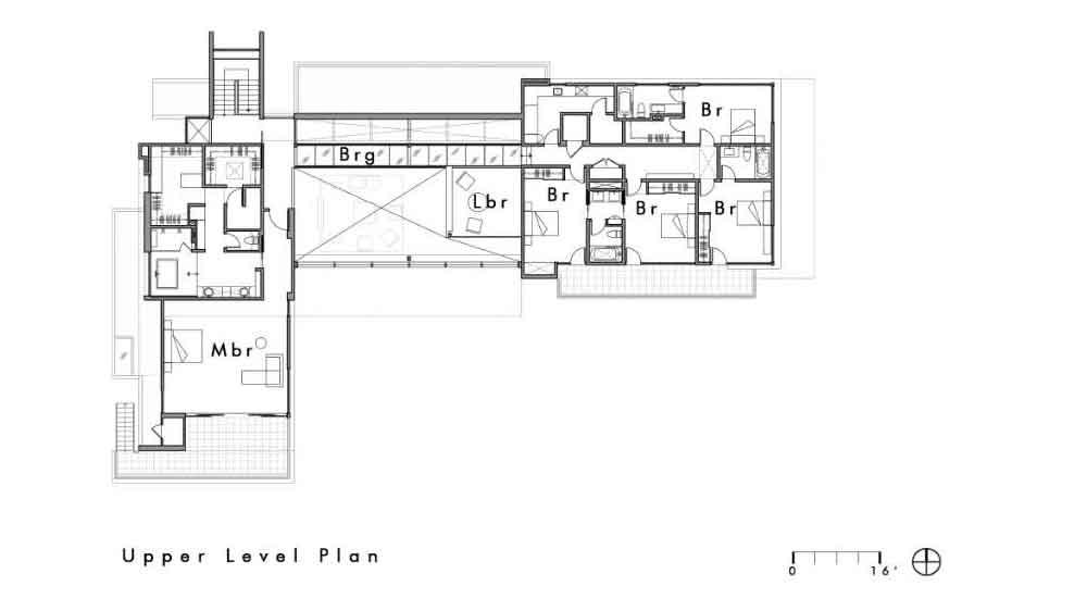 OZ-House-22