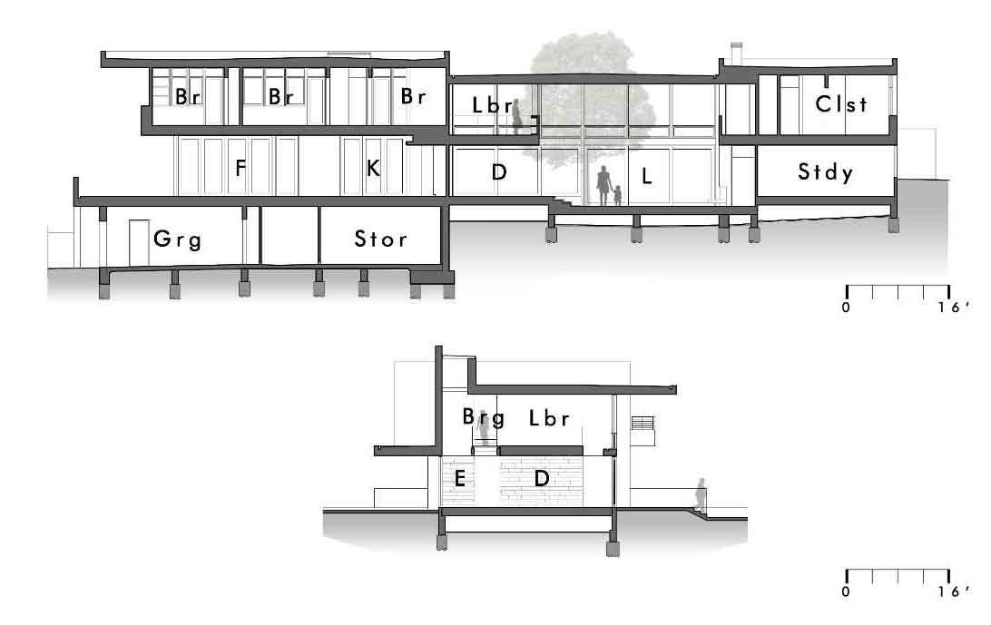 OZ-House-24