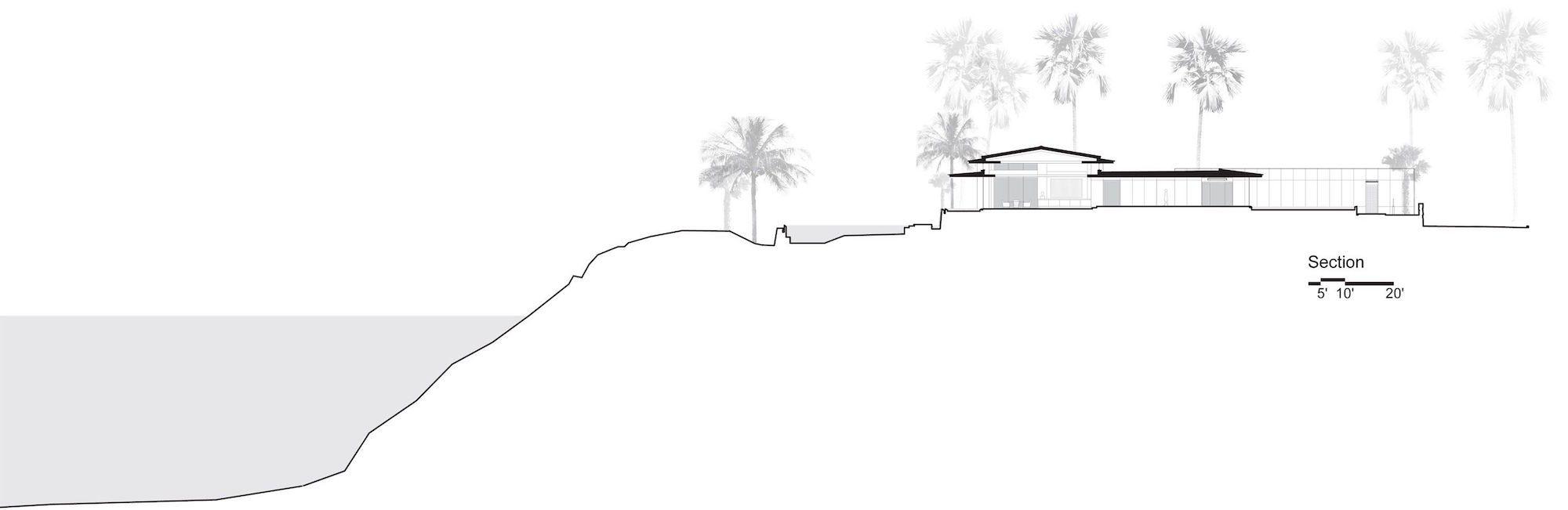 Ocean-House-20