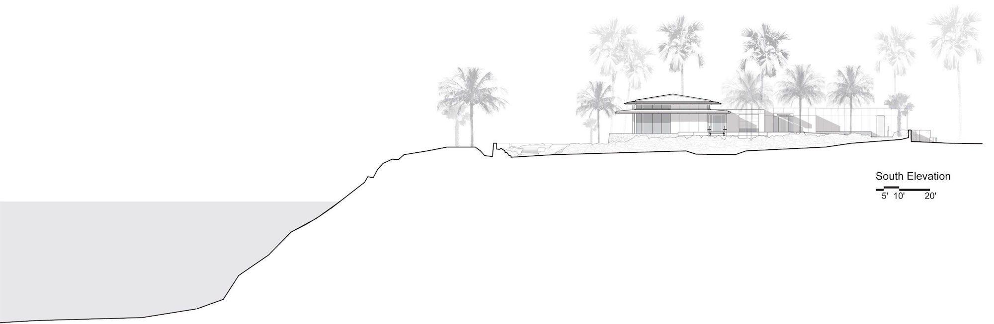Ocean-House-21