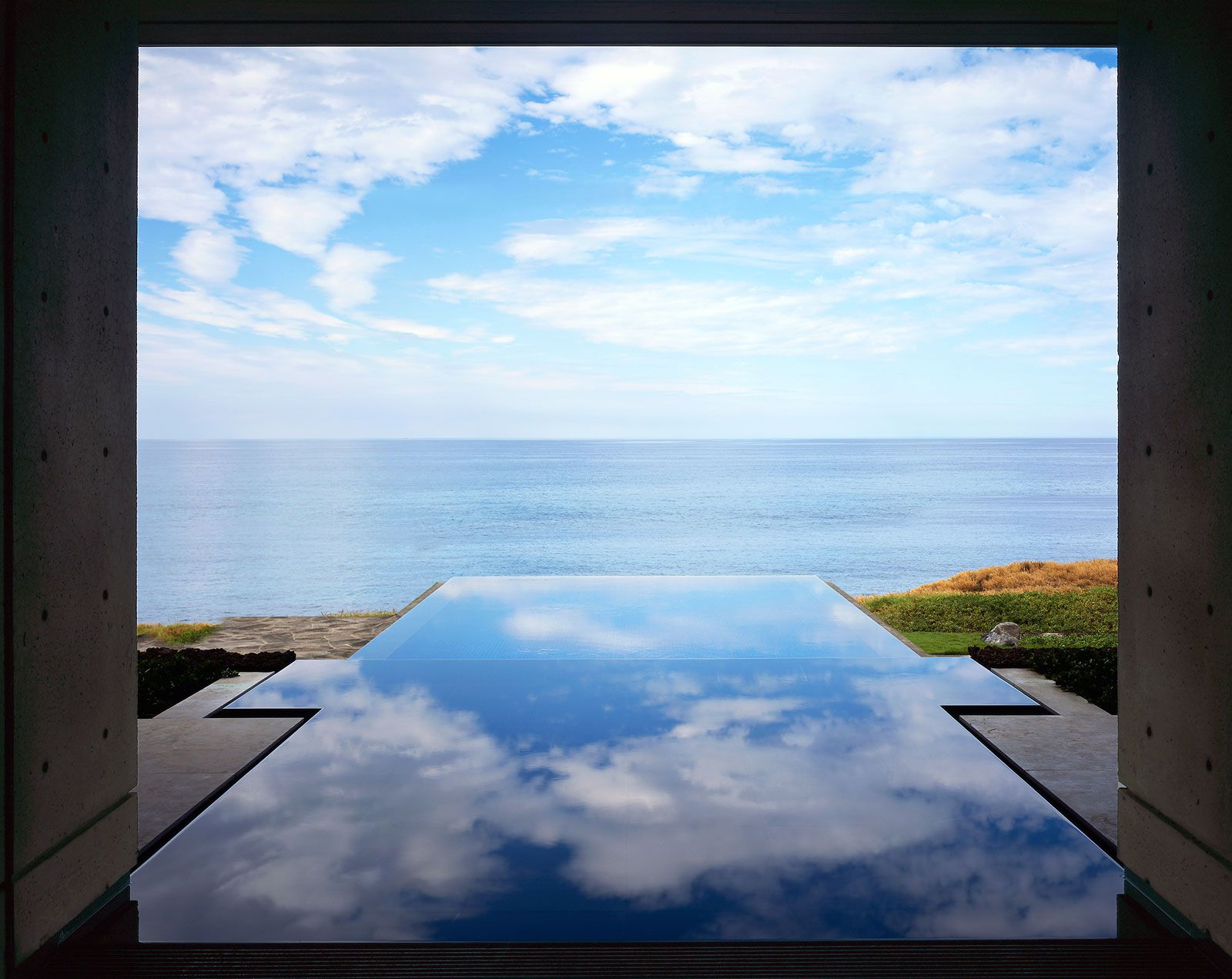 Ocean-House-4