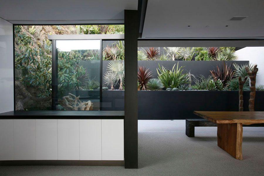 Openhouse-13