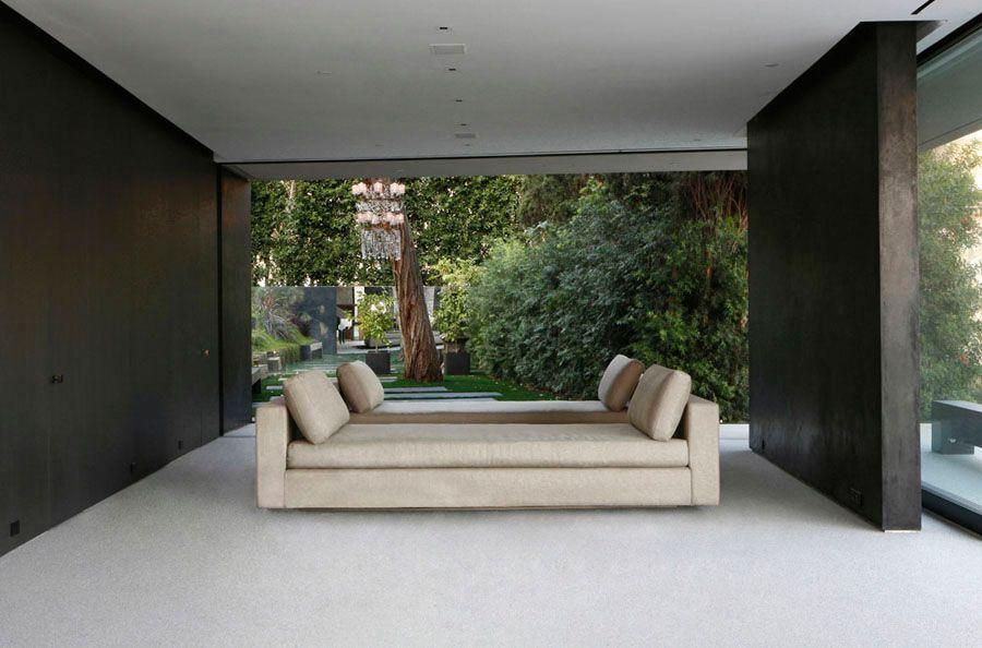 Openhouse-14