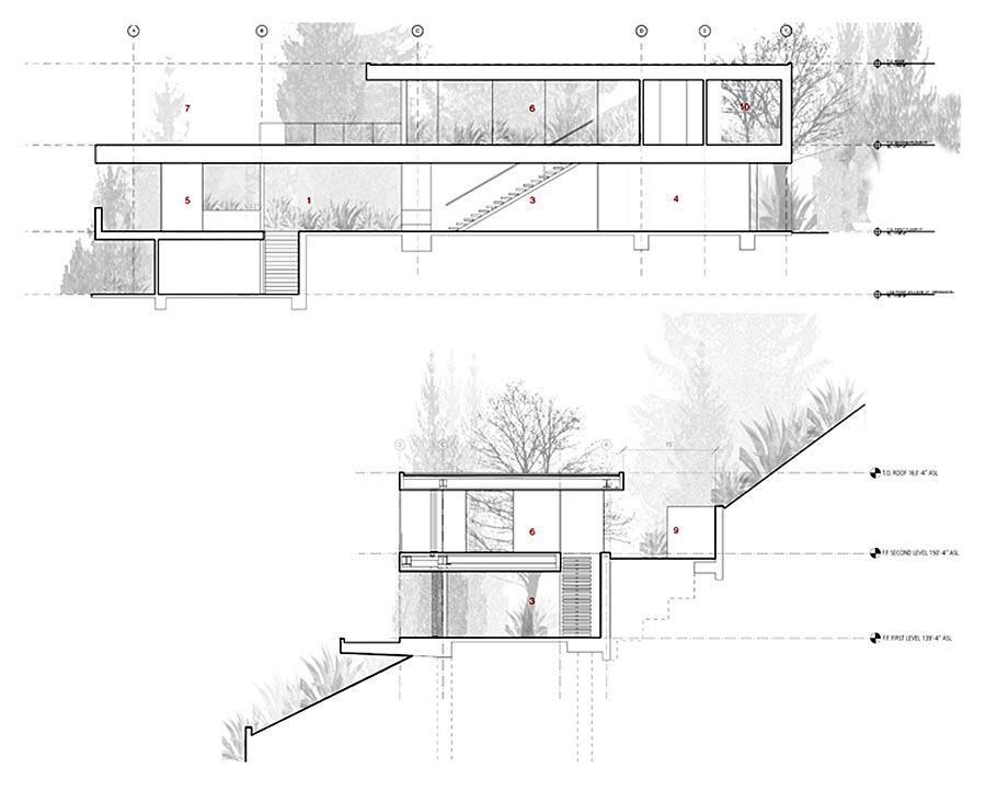 Openhouse-23
