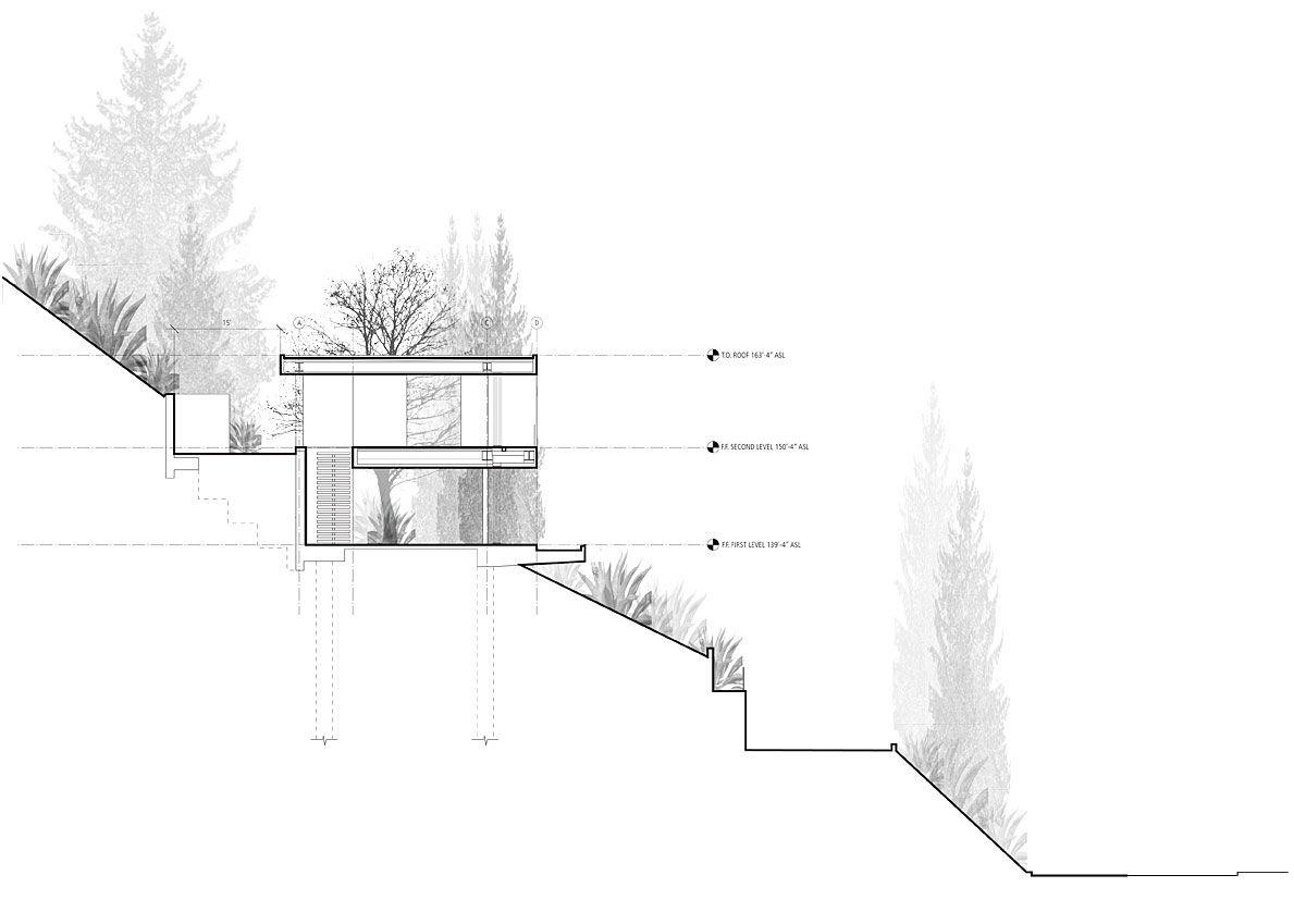 Openhouse-24