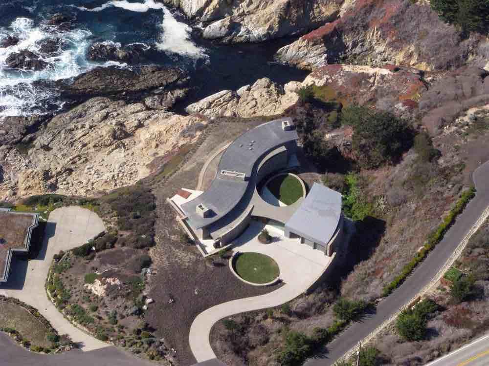 Otter-Cove-Residence-00