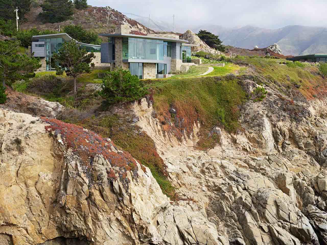Otter-Cove-Residence-01-1
