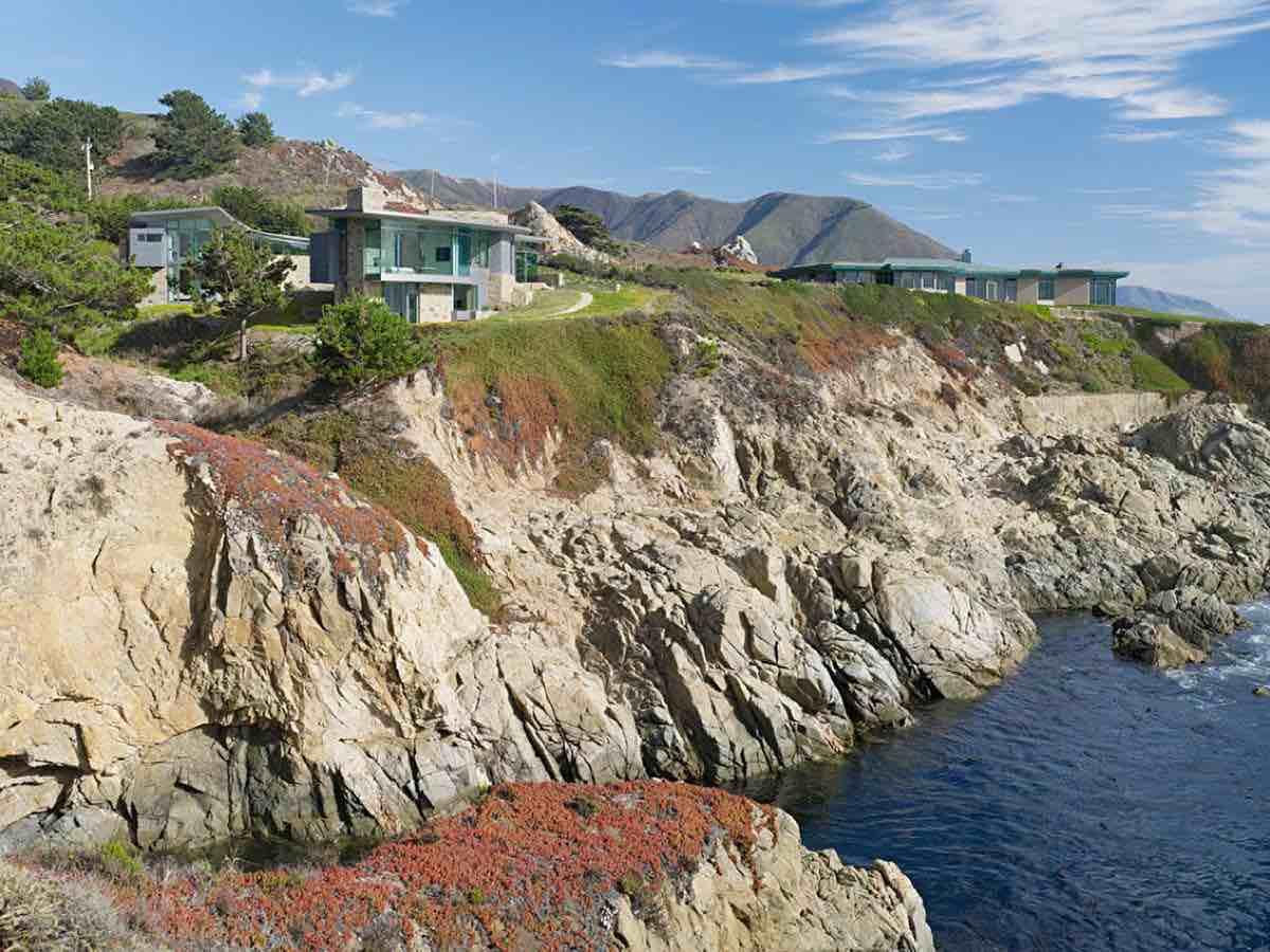 Otter-Cove-Residence-01