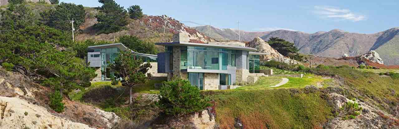 Otter-Cove-Residence-02