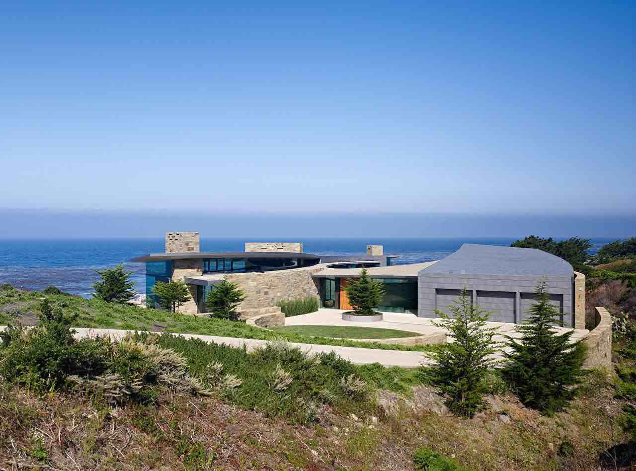 Otter-Cove-Residence-03