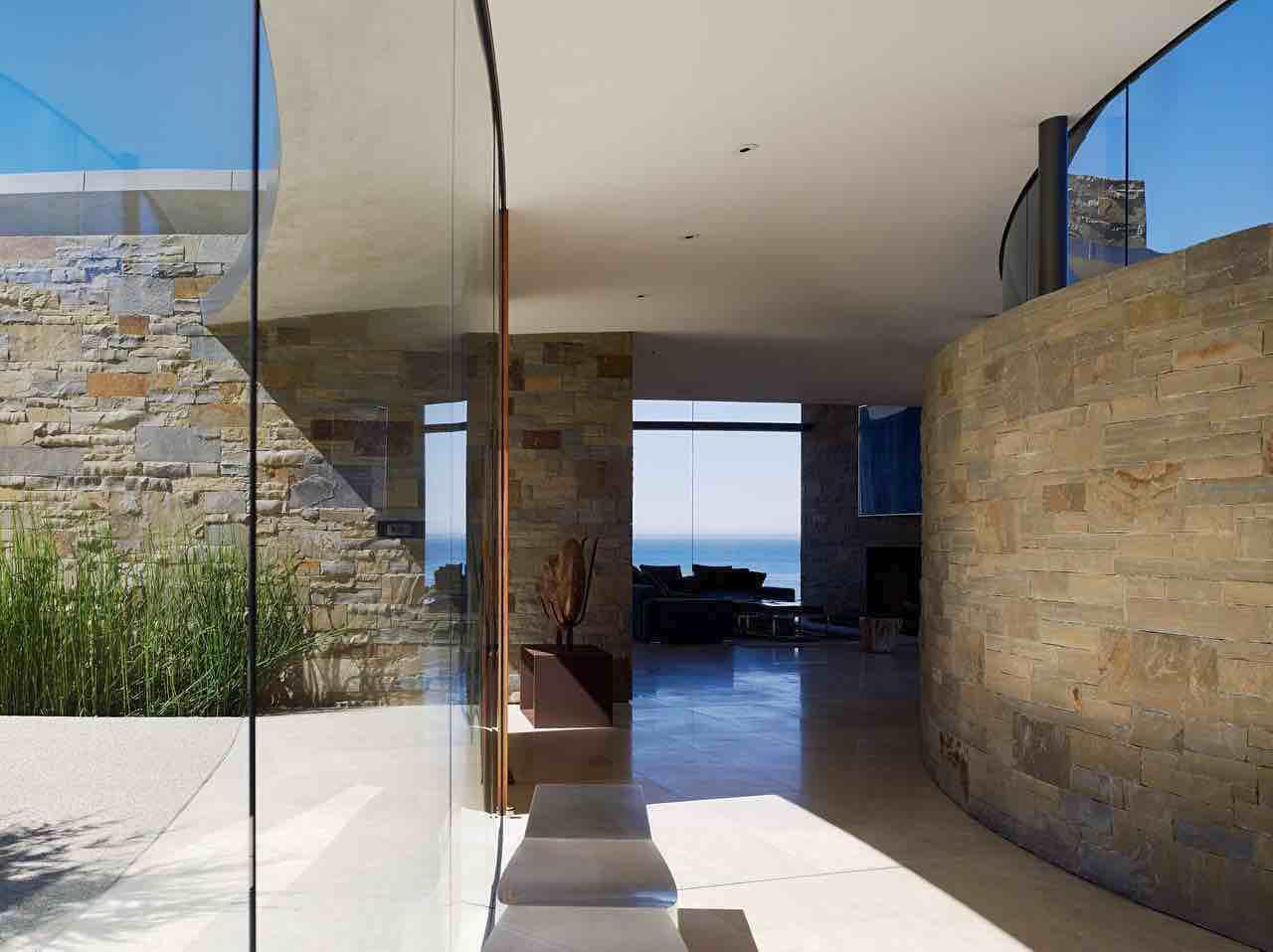 Otter-Cove-Residence-04