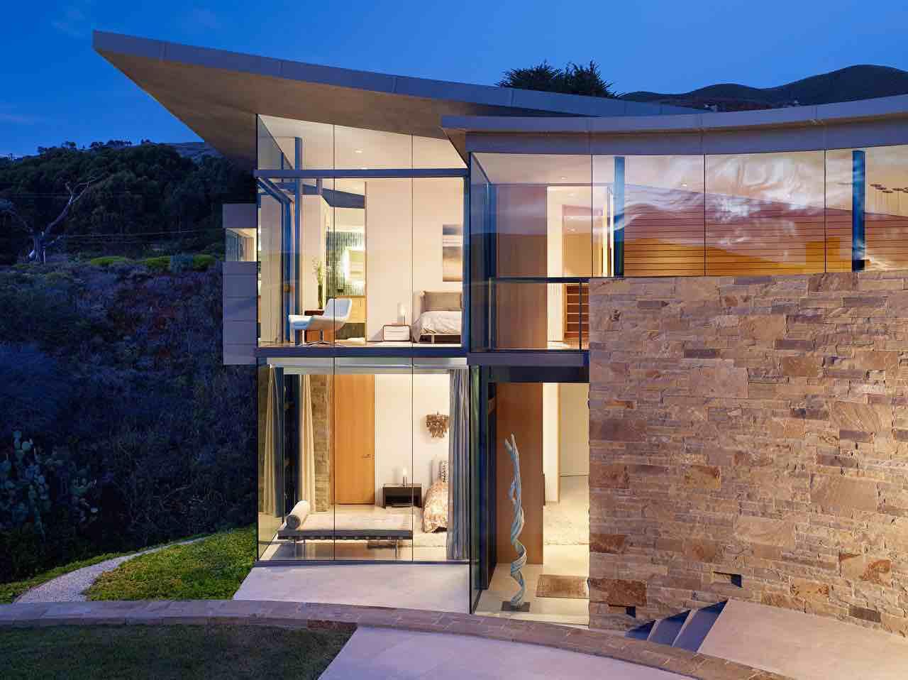 Otter-Cove-Residence-05