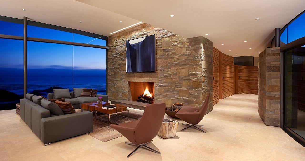 Otter-Cove-Residence-06