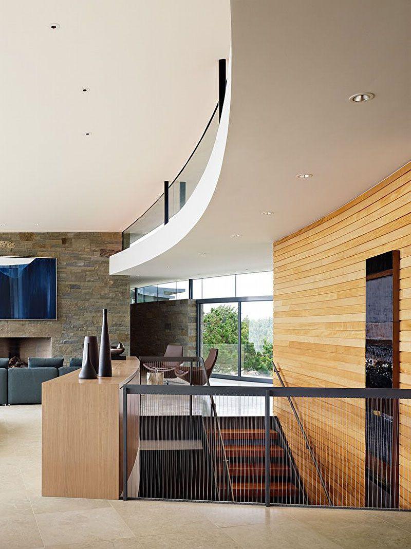 Otter-Cove-Residence-09