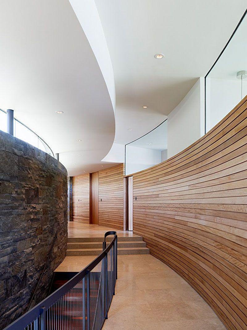 Otter-Cove-Residence-11