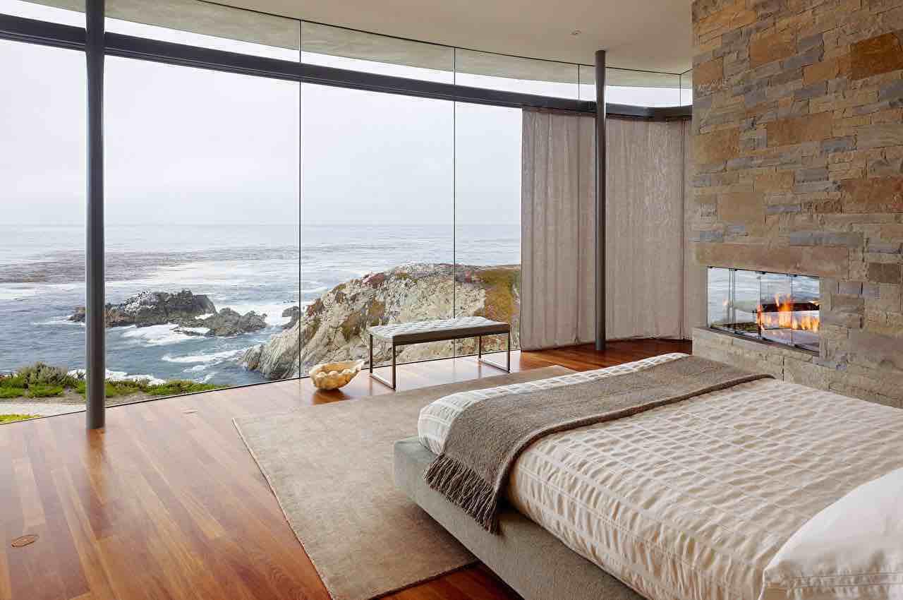 Otter-Cove-Residence-12