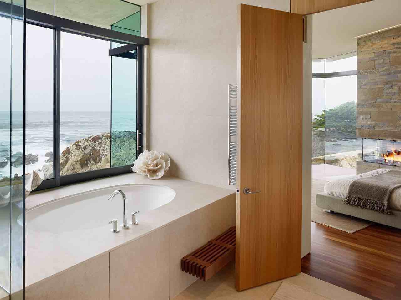 Otter-Cove-Residence-13