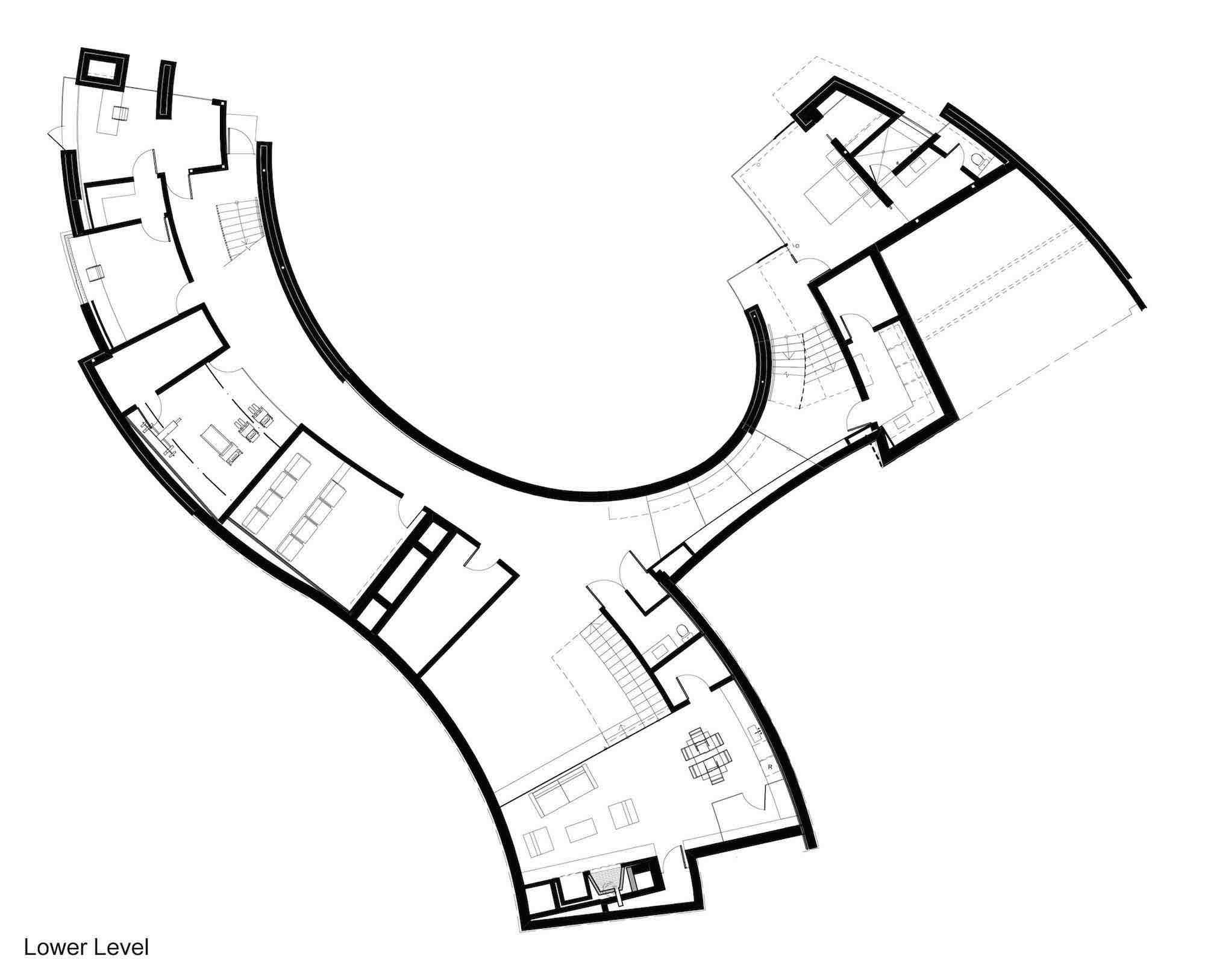 Otter-Cove-Residence-21