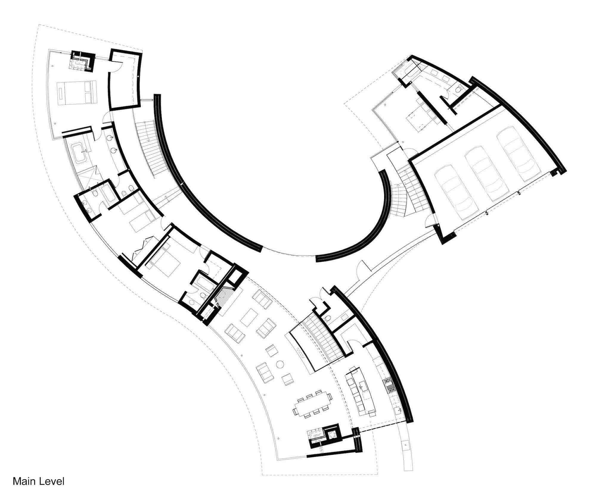 Otter-Cove-Residence-22