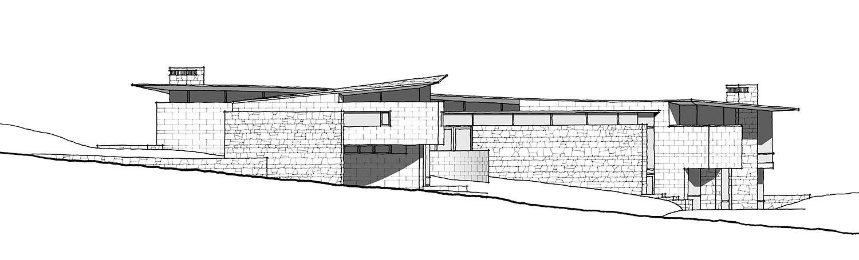 Otter-Cove-Residence-23