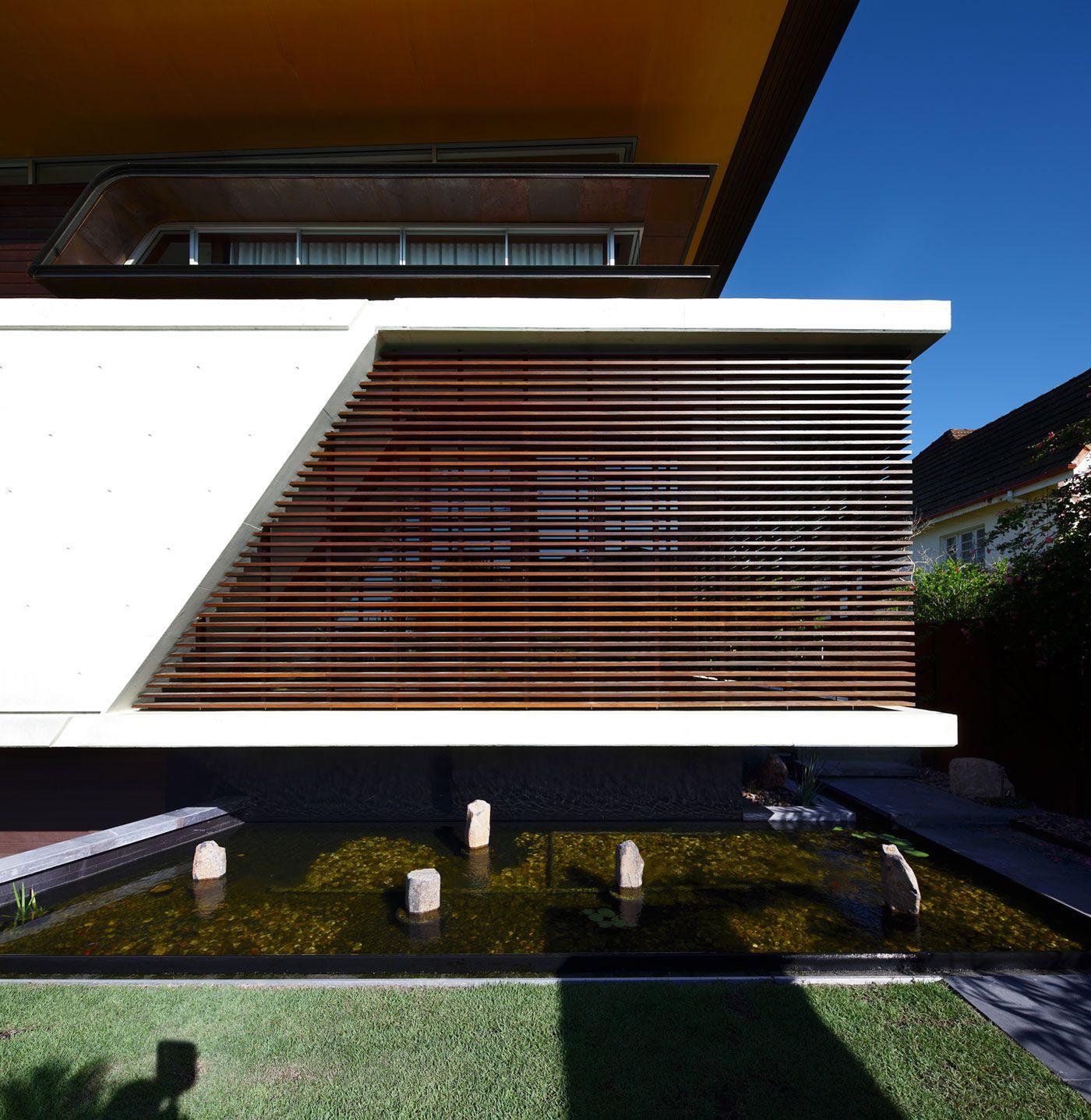 Oxlade-House-02
