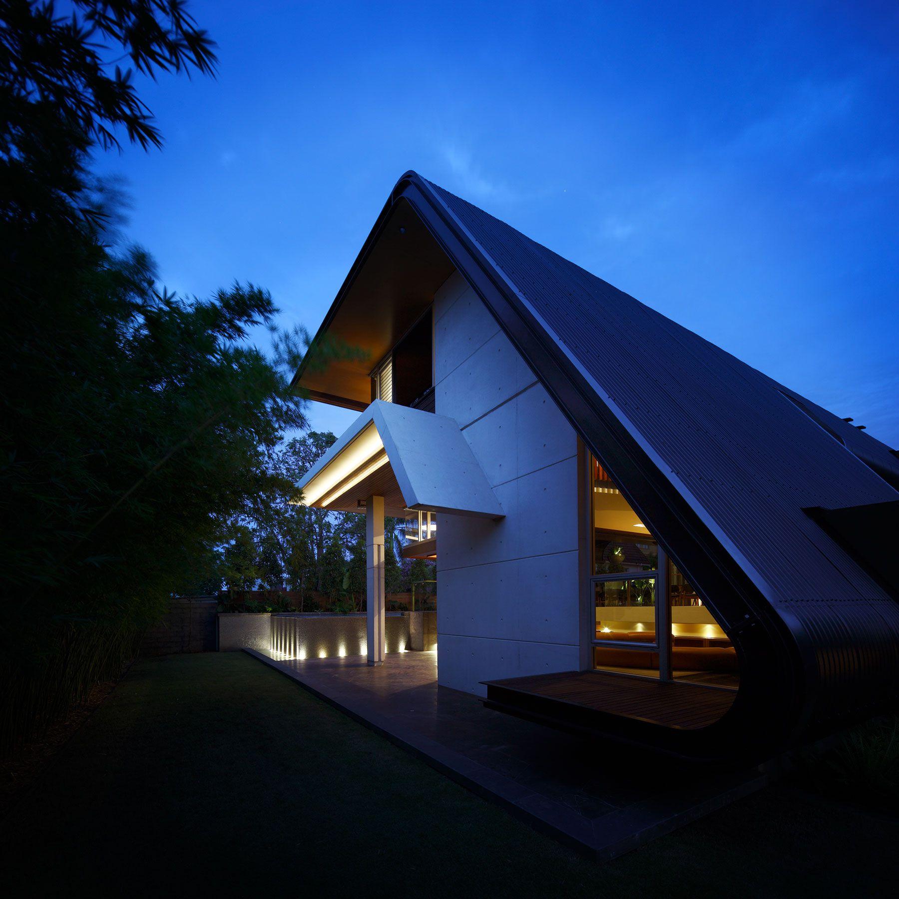 Oxlade-House-03