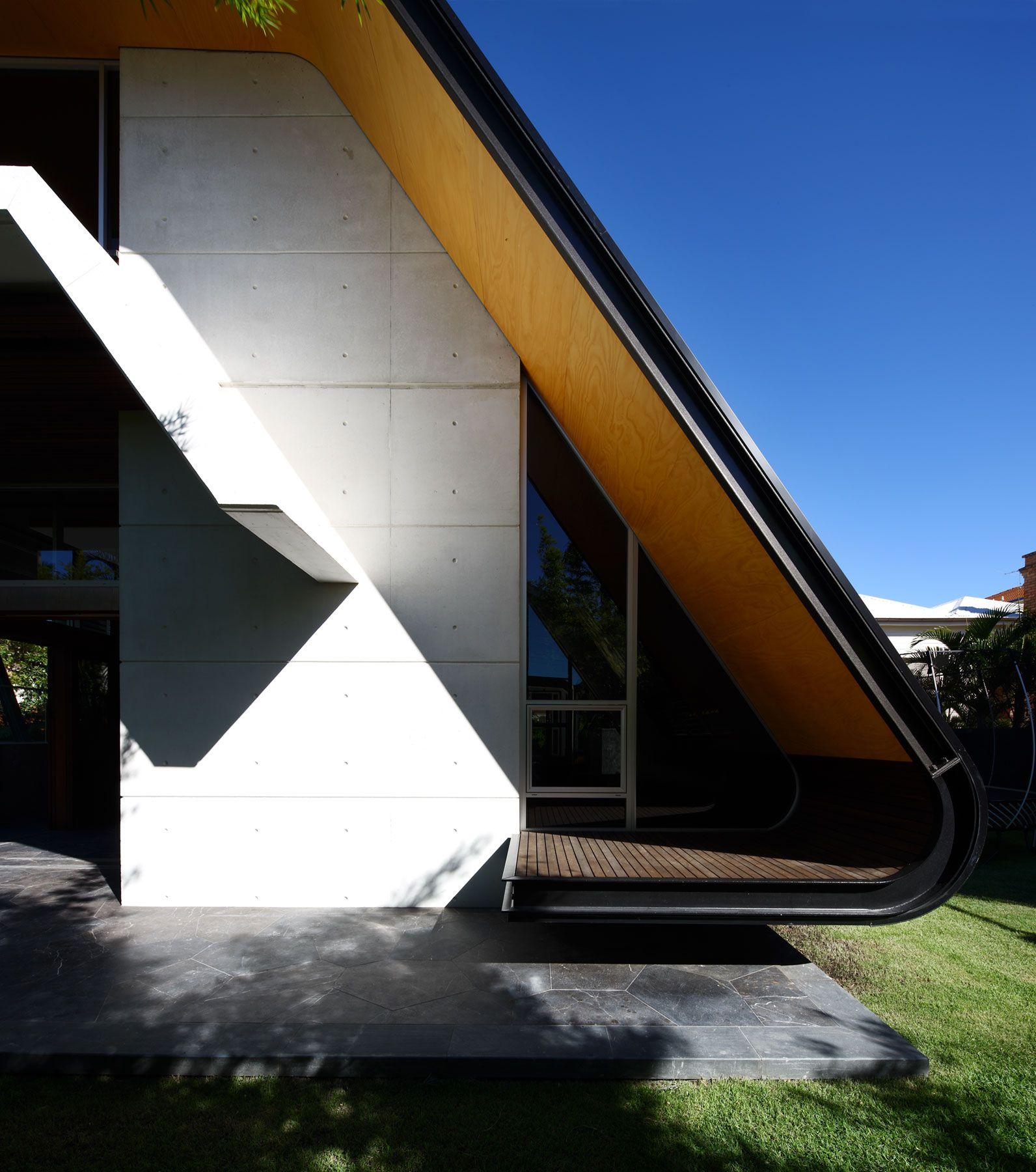Oxlade-House-04