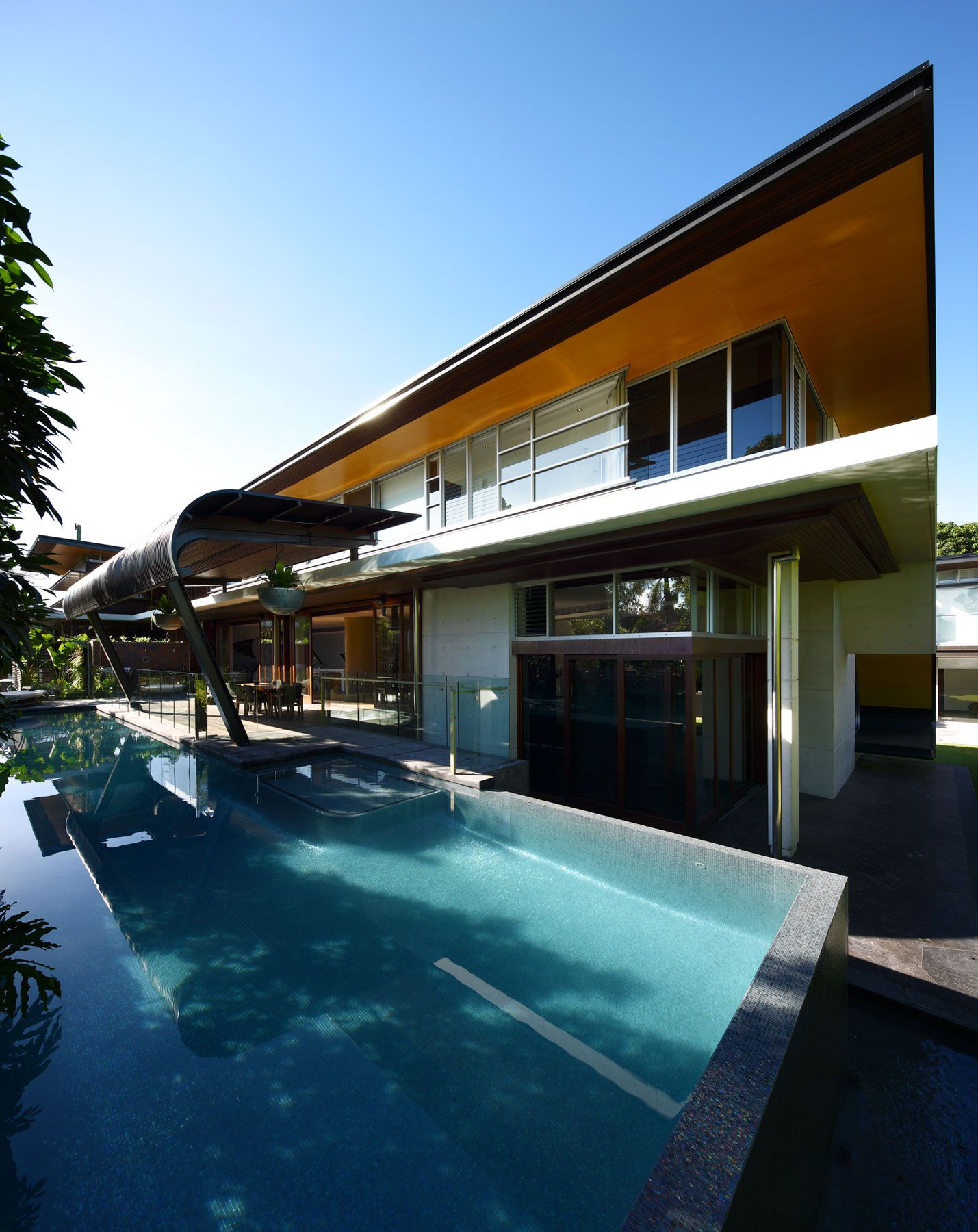Oxlade-House-05