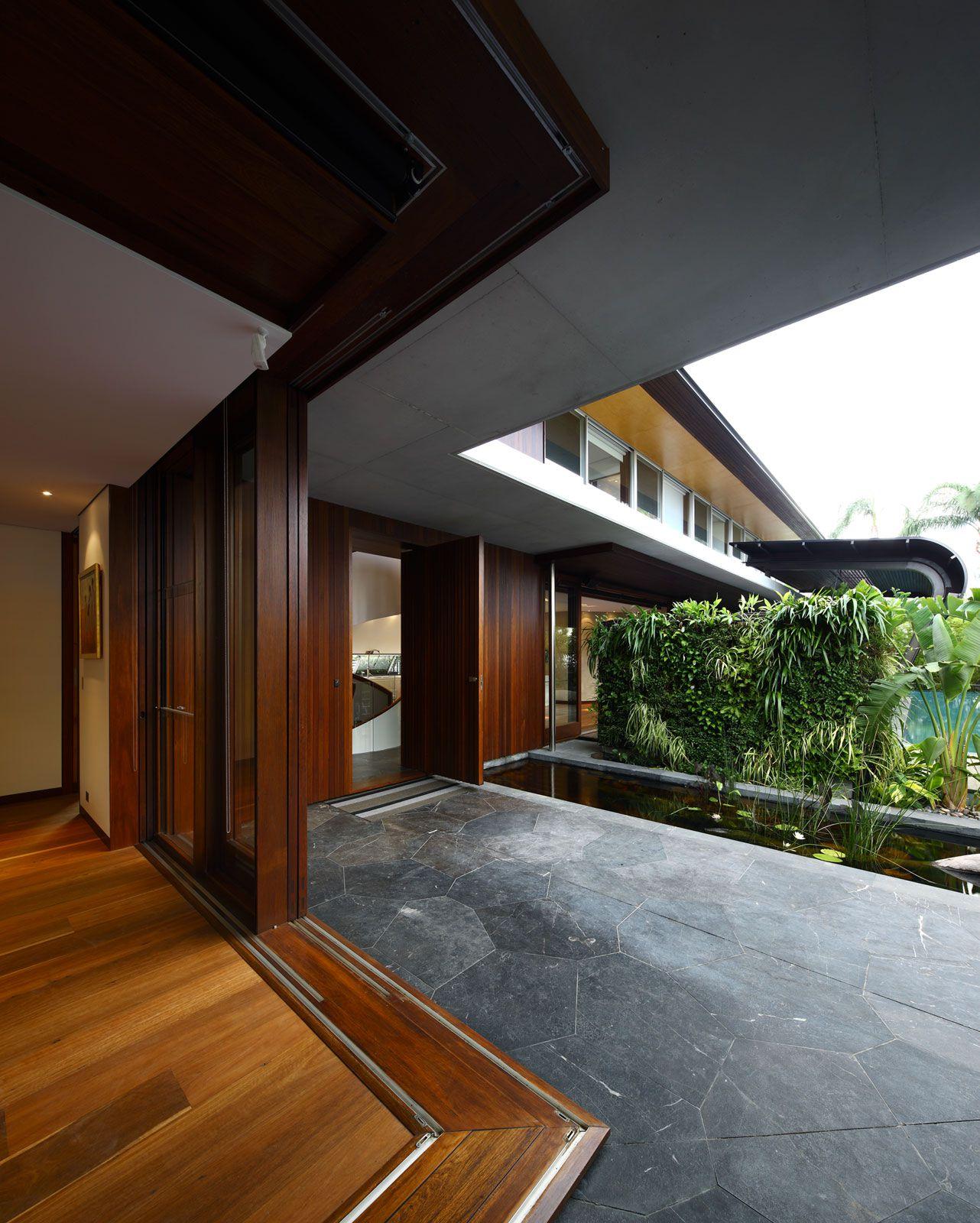 Oxlade-House-06