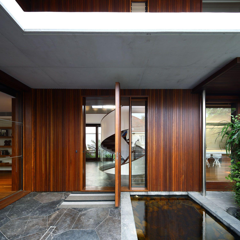 Oxlade-House-07