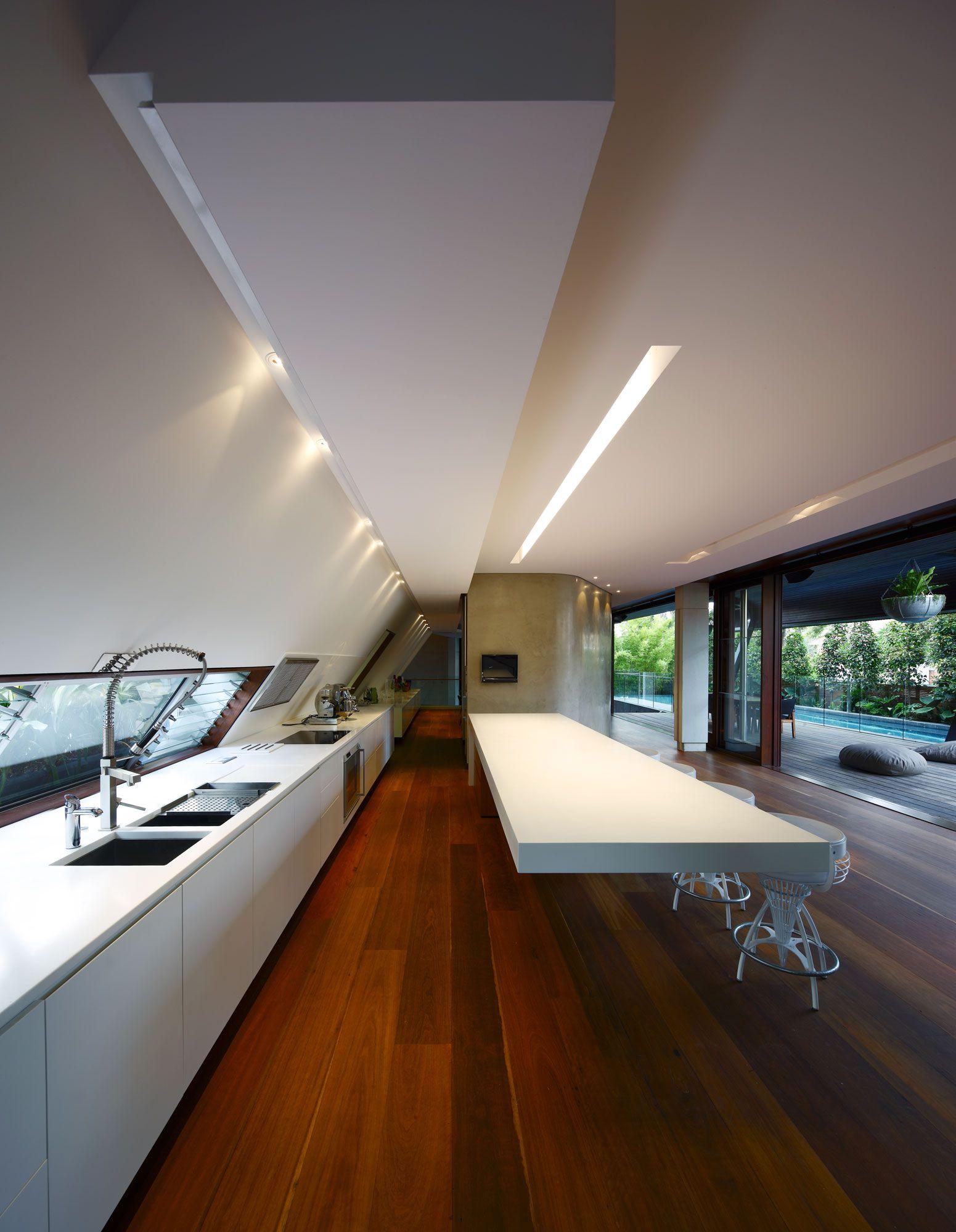 Oxlade-House-08-1