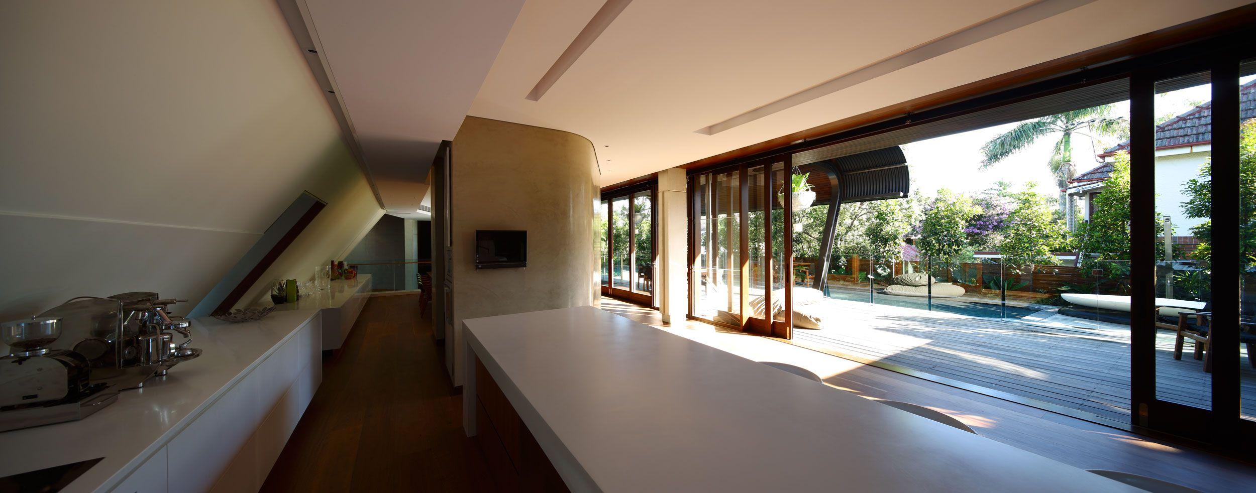 Oxlade-House-08-2