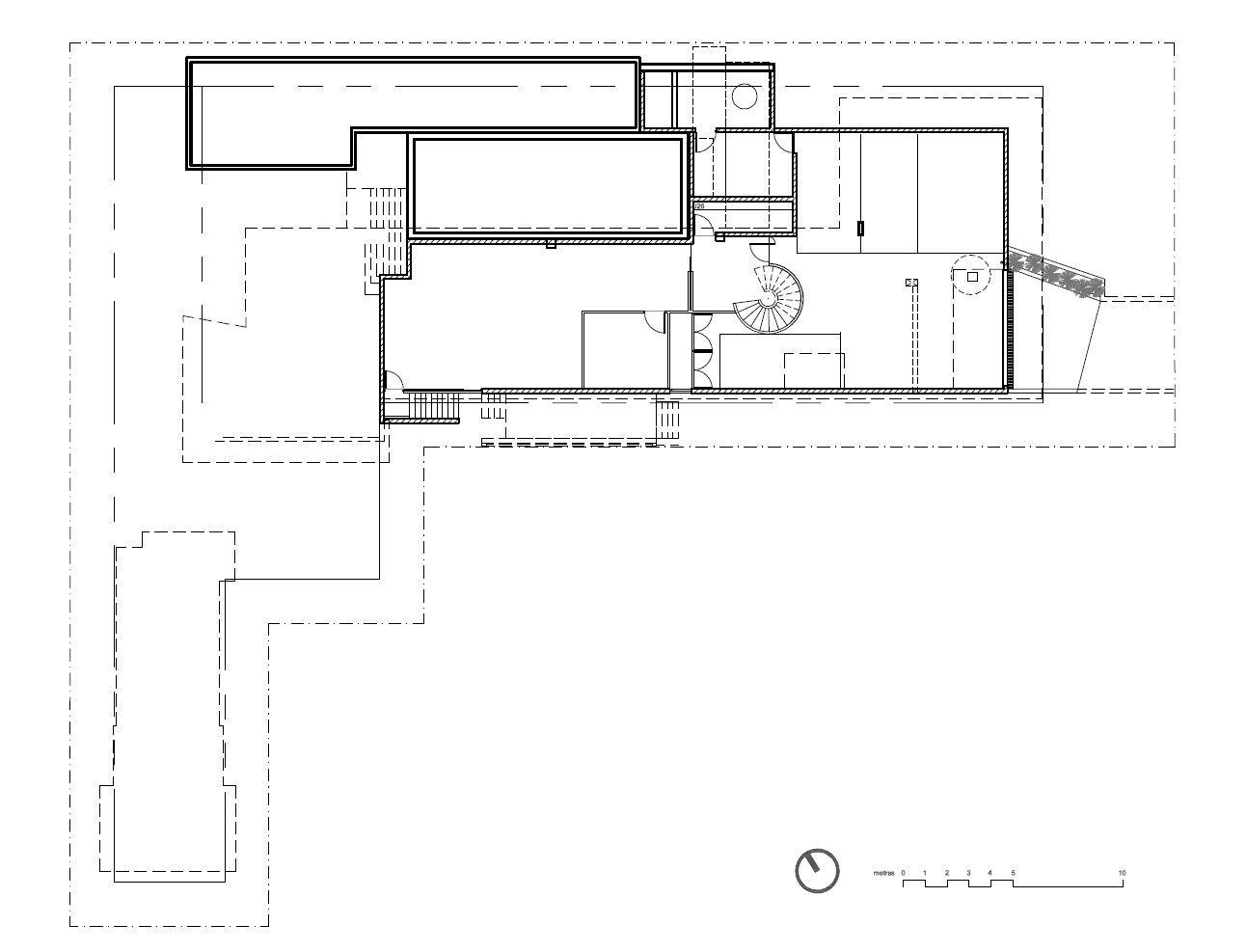 Oxlade-House-30