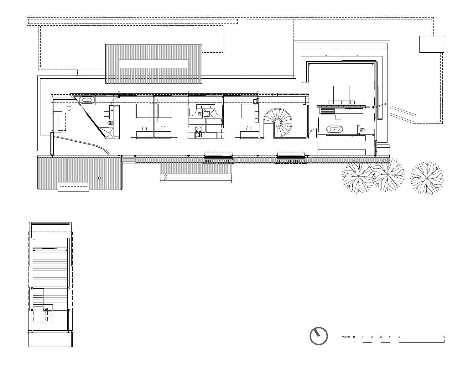 Oxlade-House-32