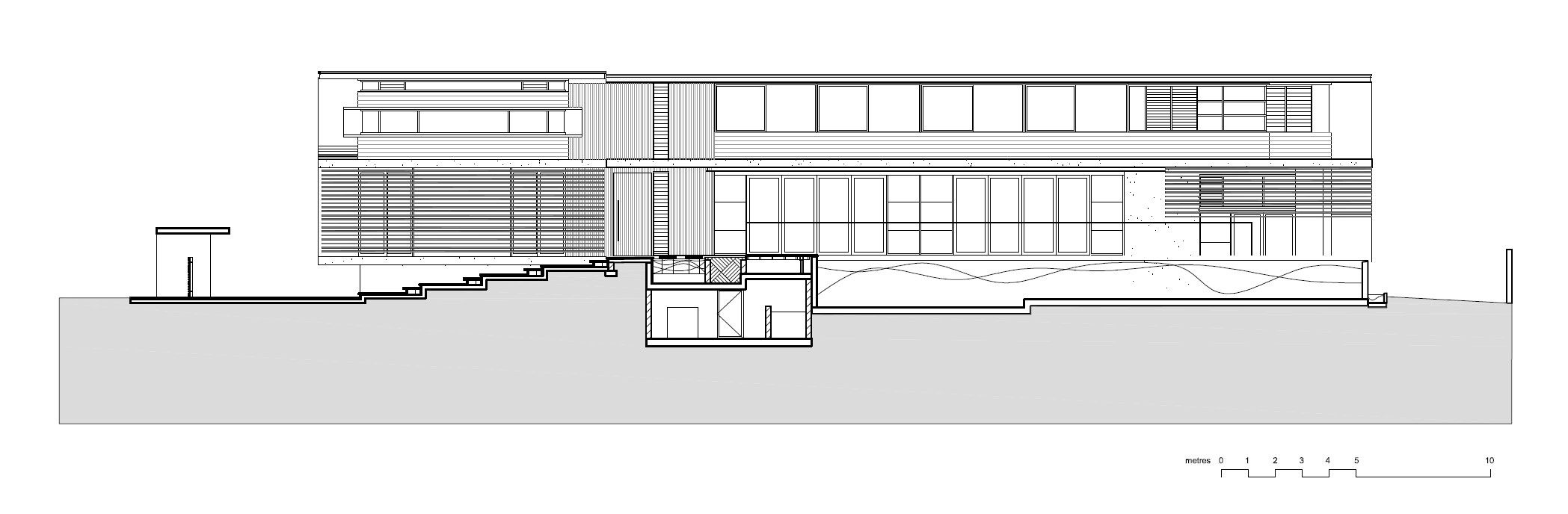 Oxlade-House-33