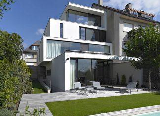 PPLB 0422 by STEINMETZDEMEYER Architectes Urbanistes