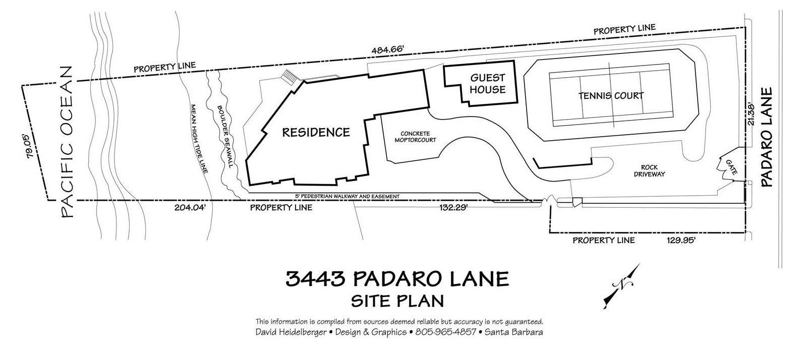 Parado-Lane-House-40