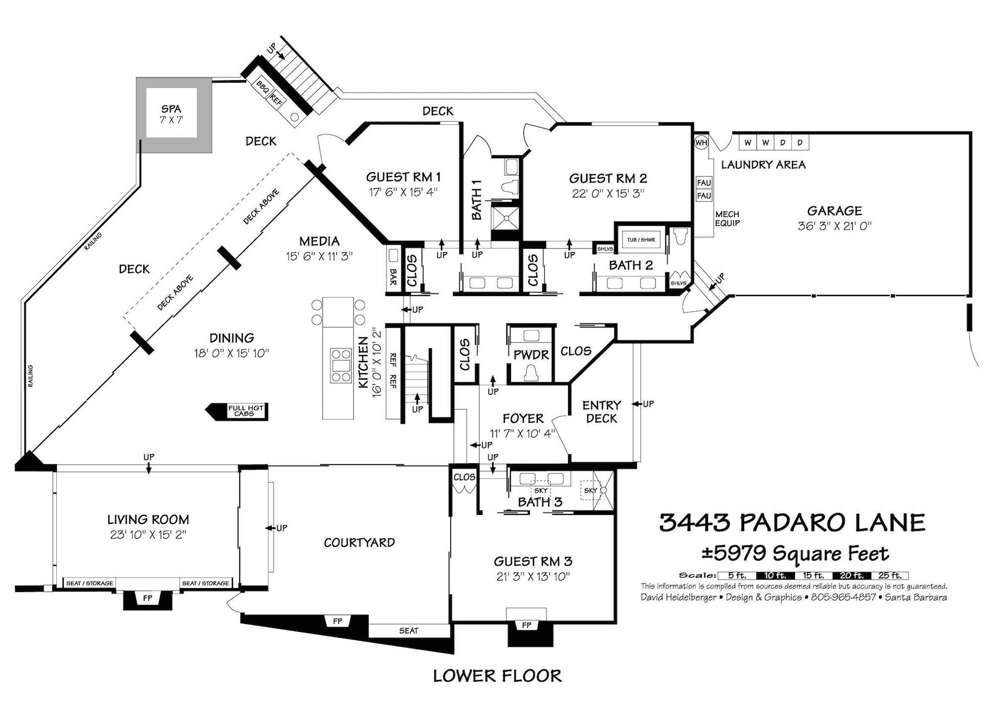 Parado-Lane-House-41