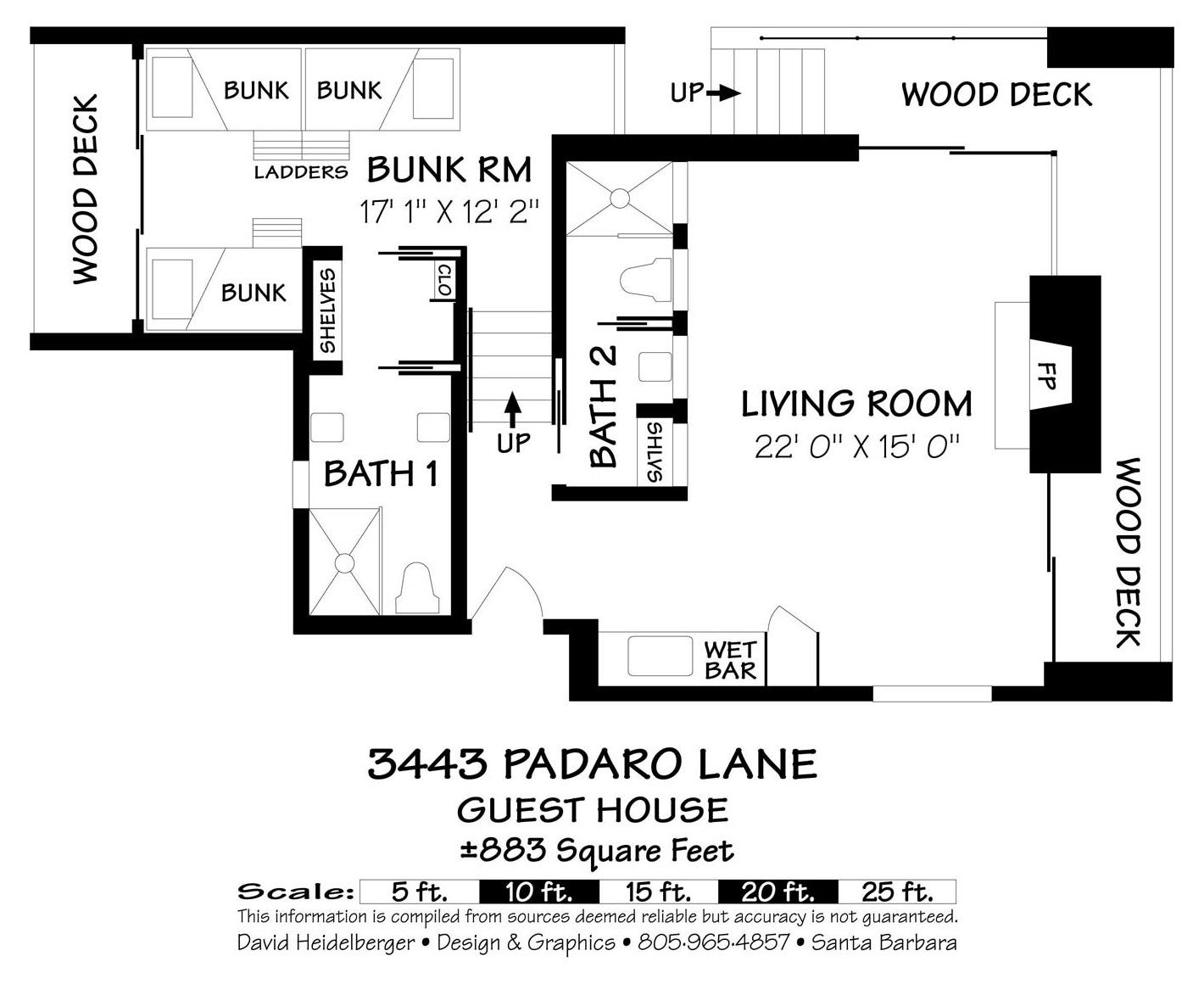 Parado-Lane-House-44