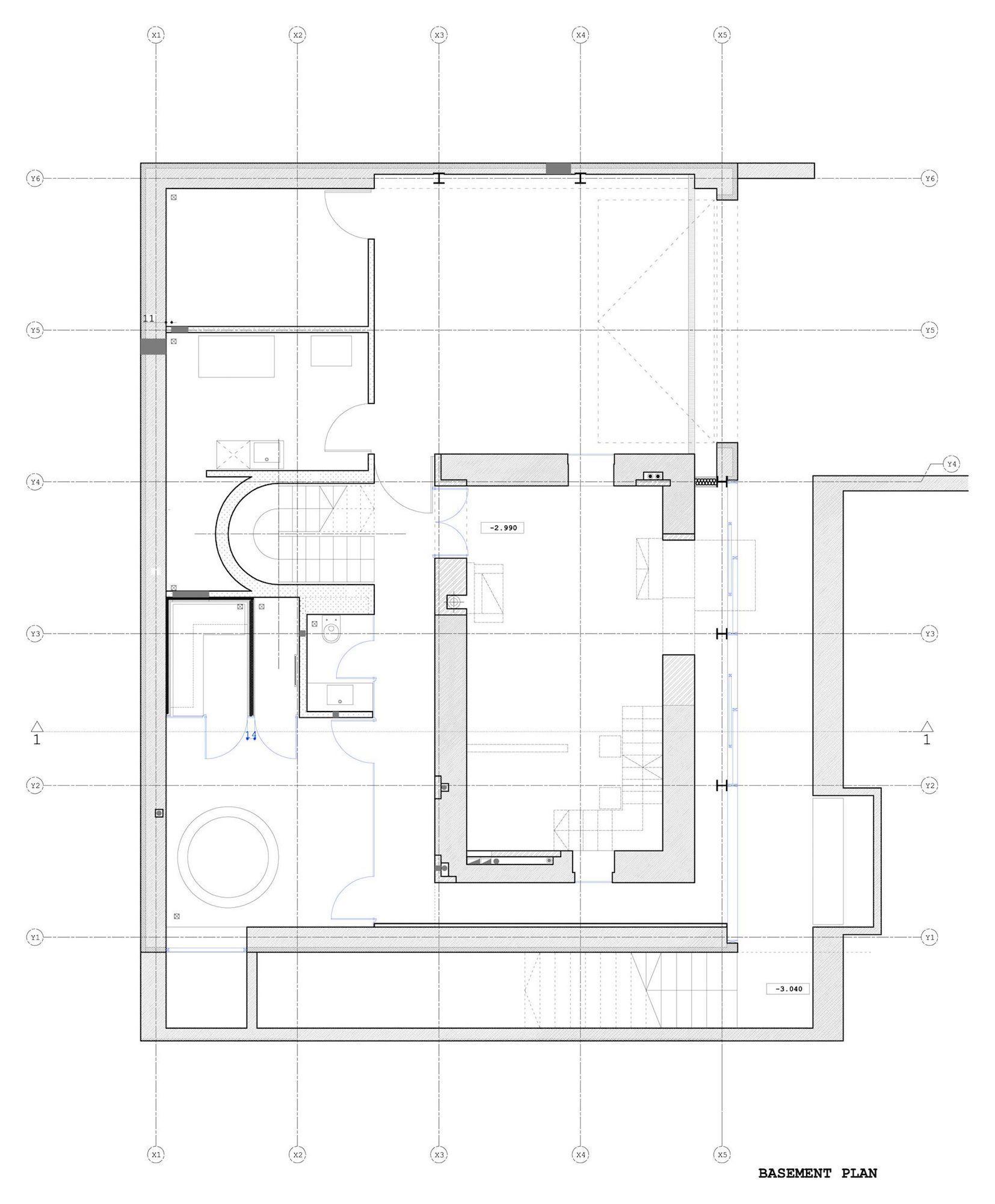 Pavilniai-House-20
