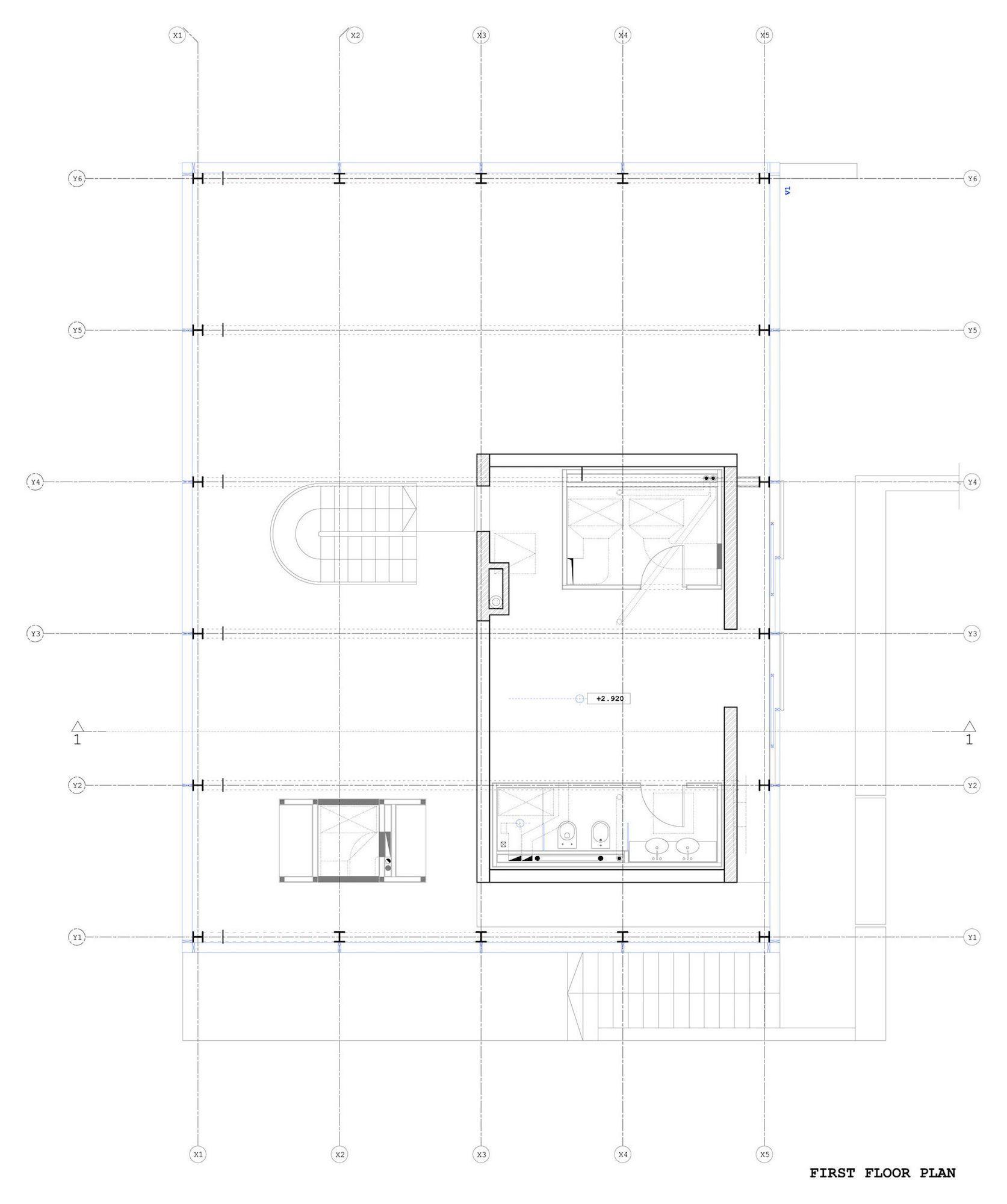 Pavilniai-House-21