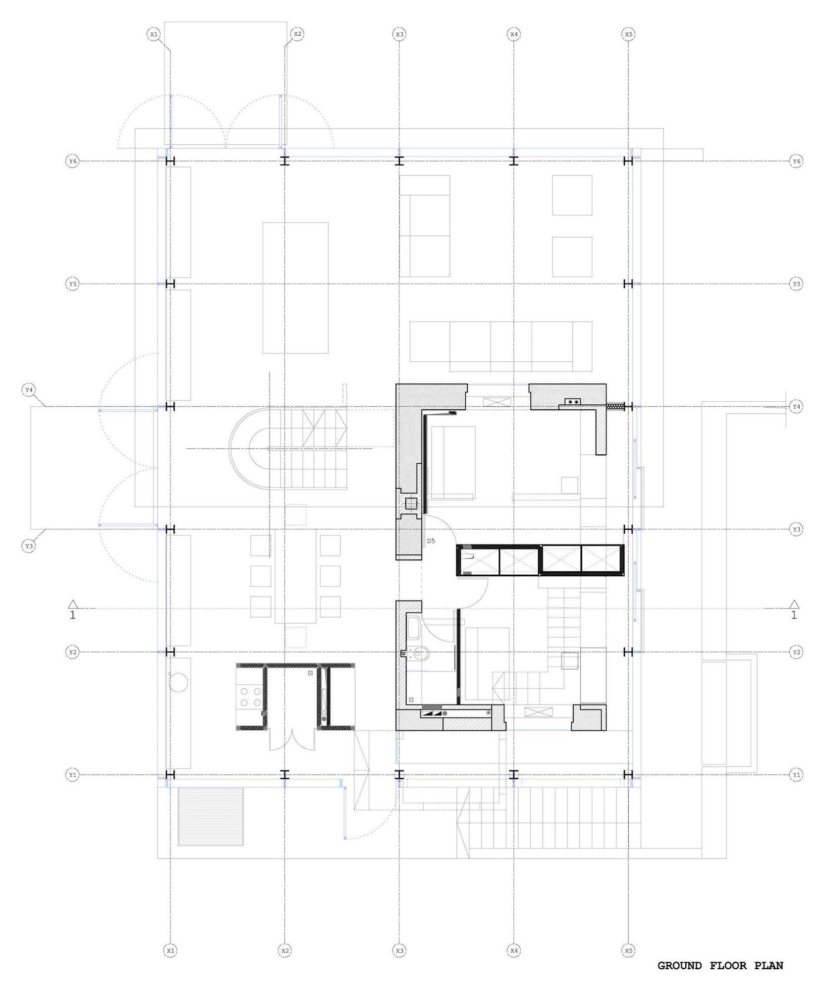 Pavilniai-House-22