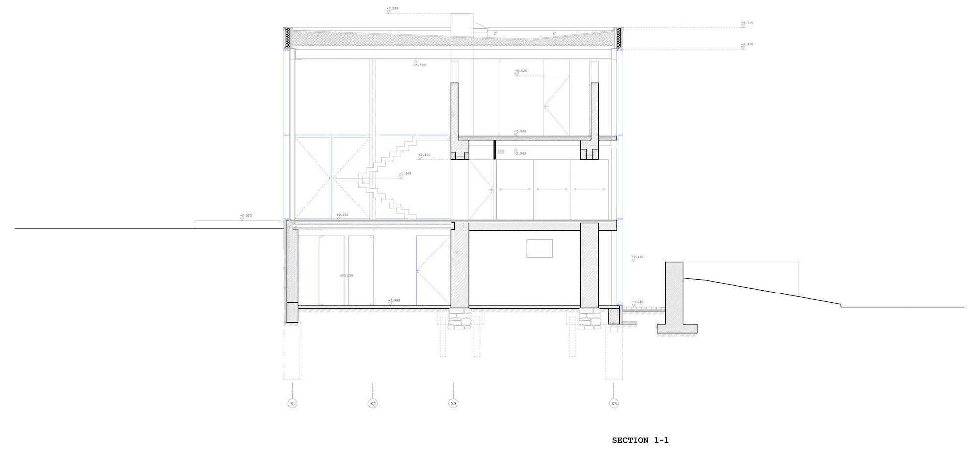 Pavilniai-House-24