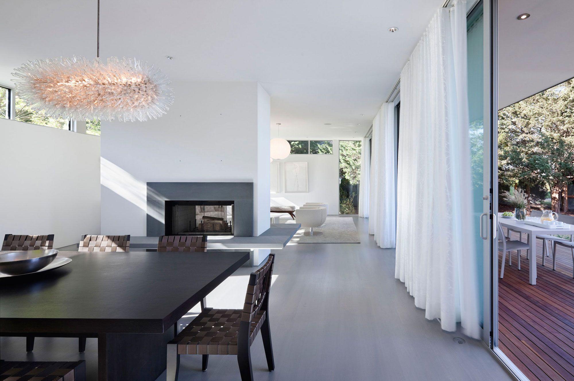 Peconic-Bay-Residence-06-1