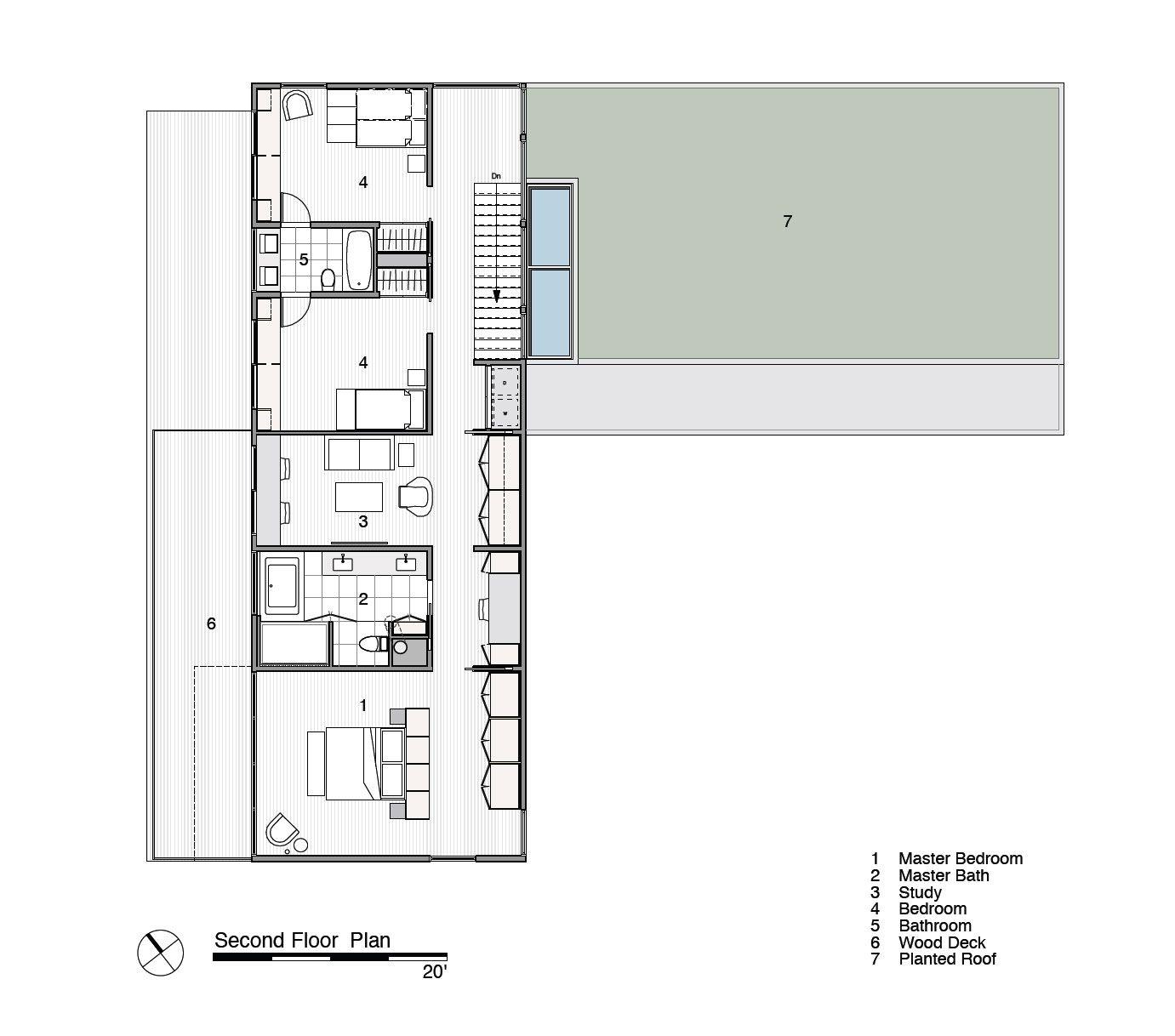 Peconic-Bay-Residence-22
