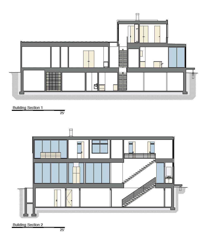 Peconic-Bay-Residence-23