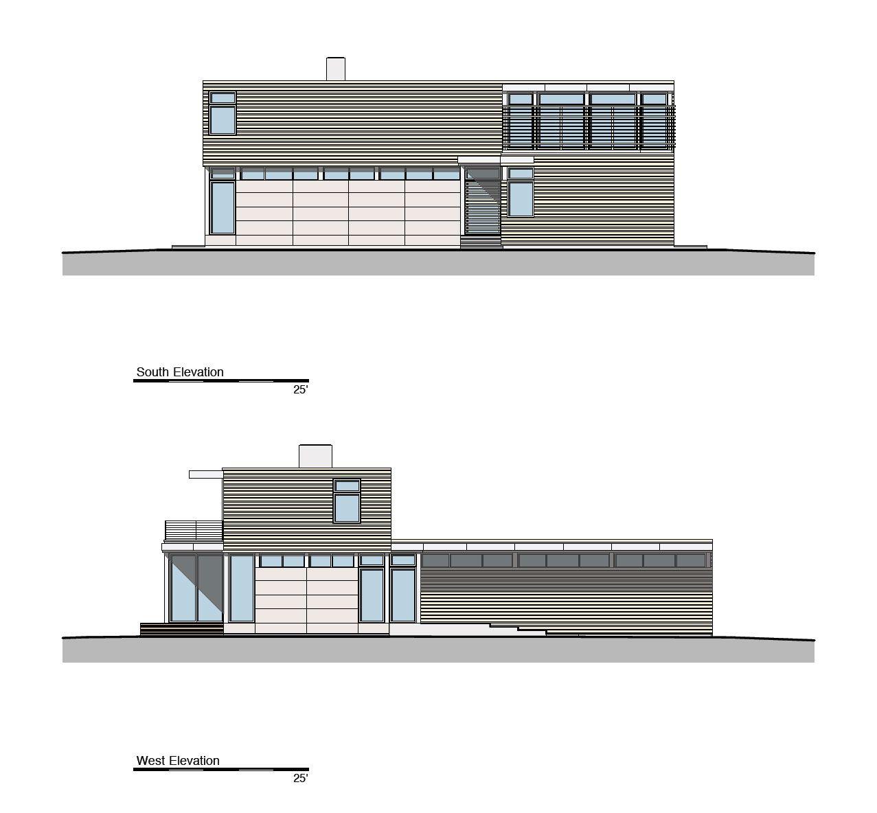 Peconic-Bay-Residence-24