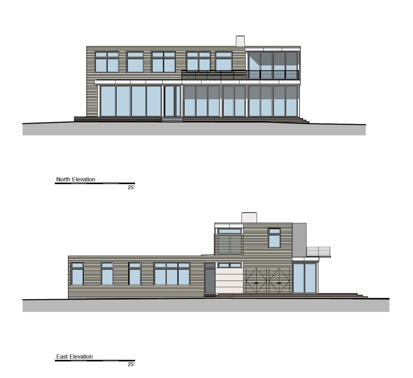 Peconic-Bay-Residence-25