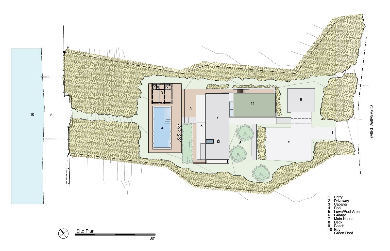 Peconic-Bay-Residence-26