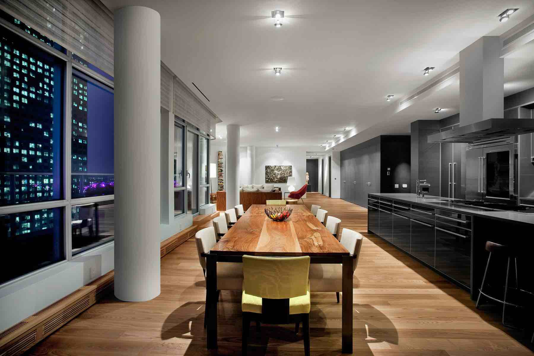 Penthouse-Montreal-02-Andre-Doyon